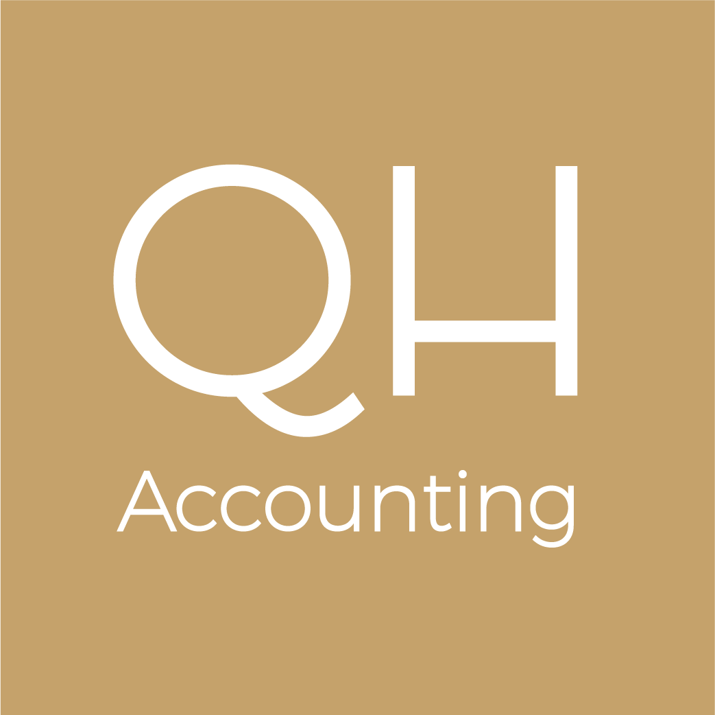 QH Accounting