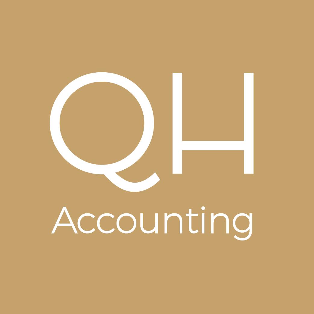 QH Accounting